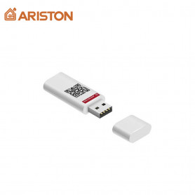 ARISTON  KIT WIFI MODELLI ALYS