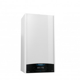 ARISTON  GENUS ONE NET 24 KW CALDAIA A CONDENSAZIONE  A/A CAM. STAGNA
