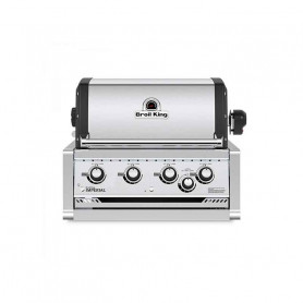 Broil King Imperial 470 GPL da Incasso