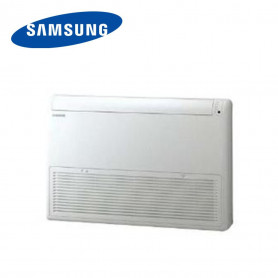 UNITA INTERNA PAVIMENTO/SOFFITTO KW 7.1 INVERTER COM.WIRELESS