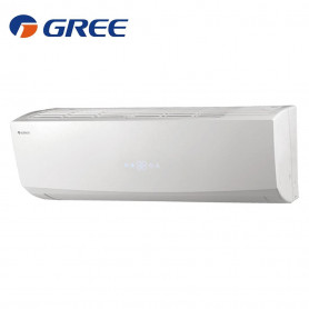 GREE LOMO WIFI  GWH12QC UN. INTERNA INVERTER 12000 BTU/HR32