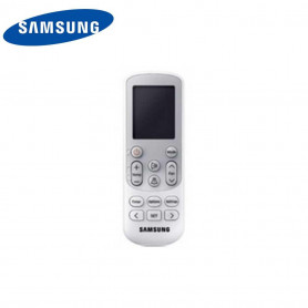 SAMSUNG KIT COMANDO WIRELESS