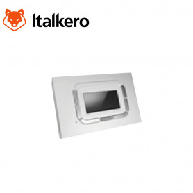 ITALKERO COMANDO WIRELESS SP-MB