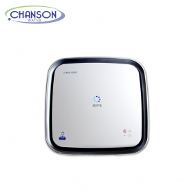 CHANSON VIRUS ZERO PRO PURIFICATORE