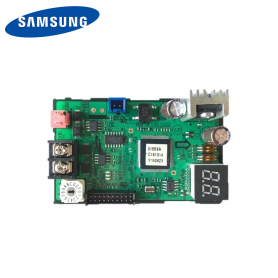 SAMSUNG DVM KIT INTERFACCIA FANCOIL CENTRALIZZATO