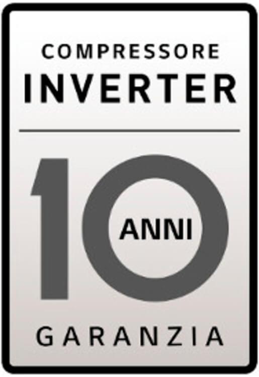 10-anni-di-garanzia-su-compressore-inver