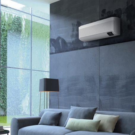 samsung-windfree-avant-climatizzatore-da