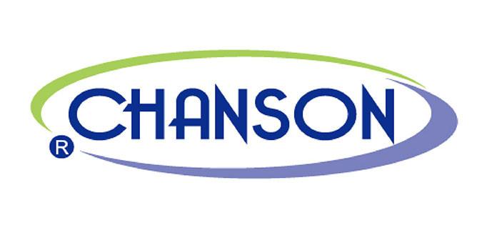 Chanson